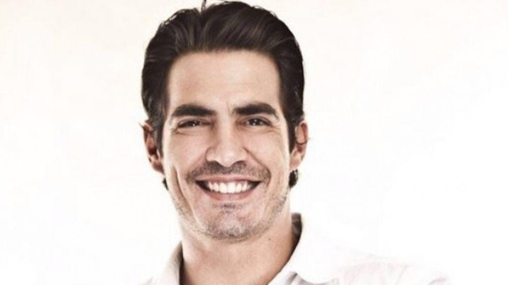 Luis Gerónimo Abreu (1)