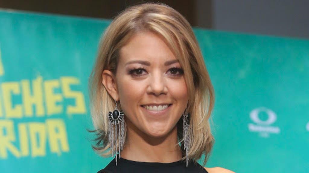 Fernanda Castillo-Cortesía