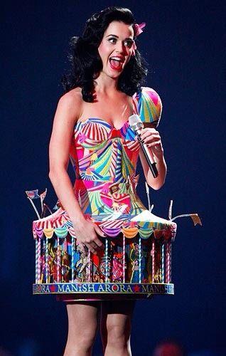 Katy Perry-Cortesía.