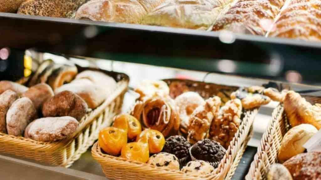 panadería (1)