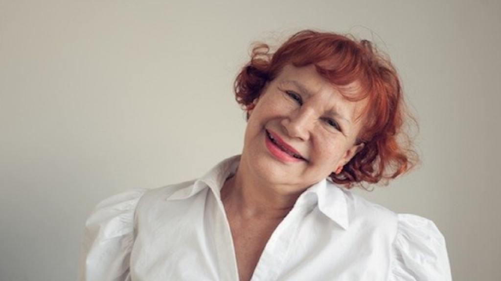 Tania Sarabia