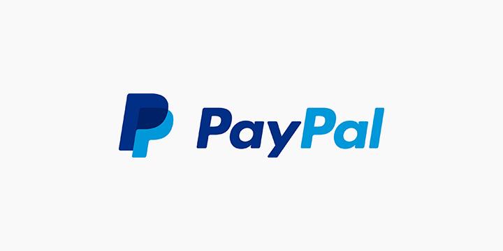 PayPal-Cortesía