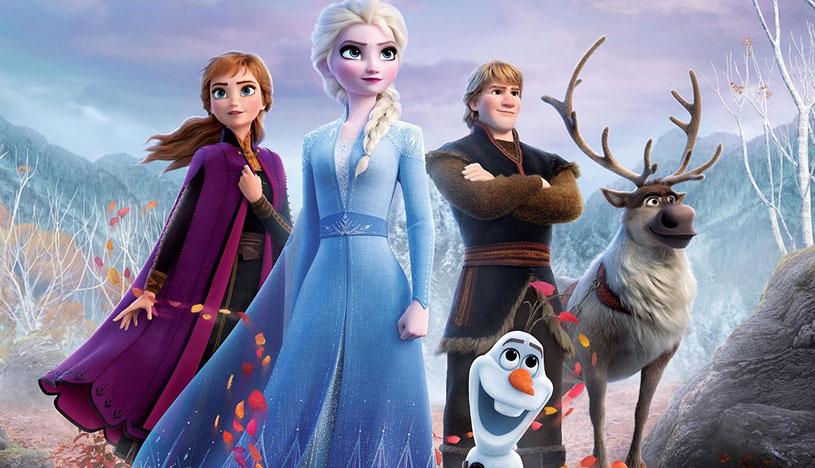 Frozen-Cortesía