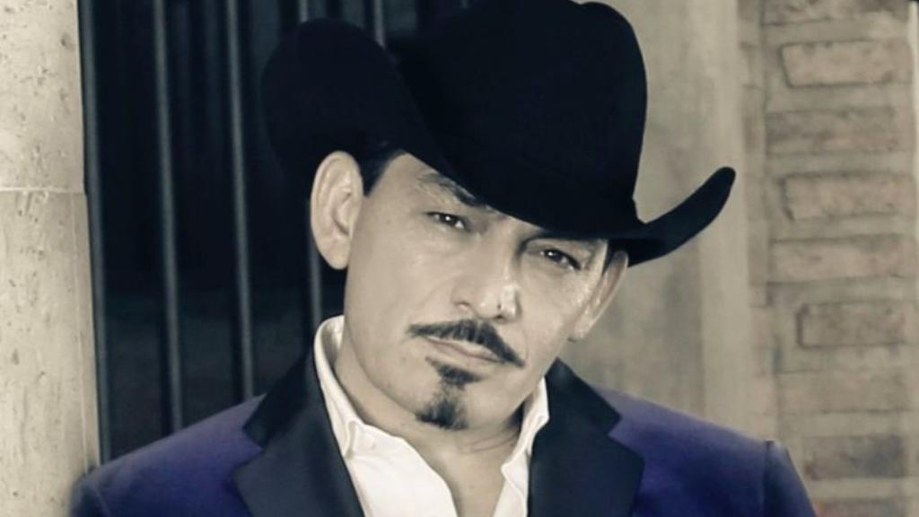 José Manuel Figueroa- Cortesía