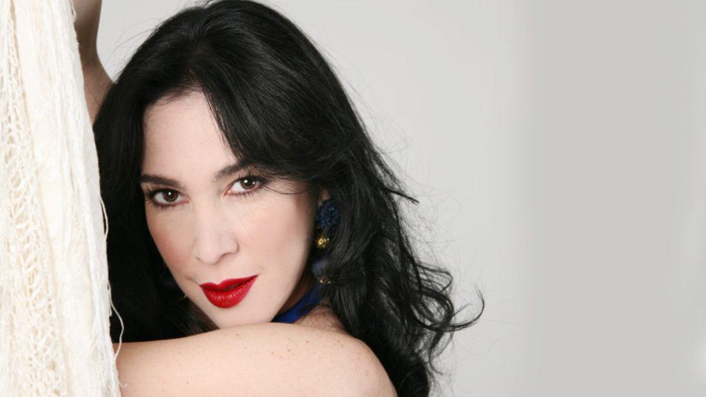 Diana Patricia - Cortesía